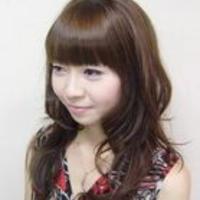 8[hacchi]hair factory ふじみ野店の写真