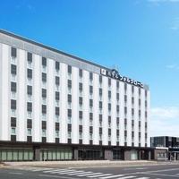ホテルフォルクローロ三陸釜石の写真