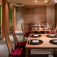 日本料理 京都つる家/ホテルアソシア静岡の写真