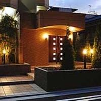 八尾ターミナルホテル ウィークリーセブンの写真