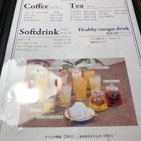 ダイニングカフェダイゾーの写真