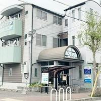 長谷川医院の写真