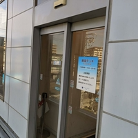 大和西大寺駅(近鉄)の写真