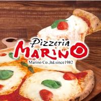 ピッツェリア マリノ 緑店の写真