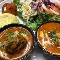 インド家庭料理ラニの写真