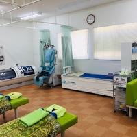 栄整骨院の写真