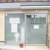 医療法人 吉田歯科医院の写真