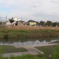 ふじみ野市立福岡河岸記念館の写真