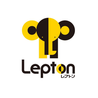 T-smile Lepton上福岡教室の写真