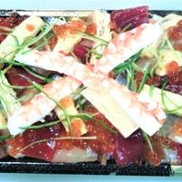 江戸八寿司の写真