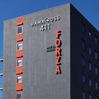FORZA ホテルフォルツァ長崎の写真