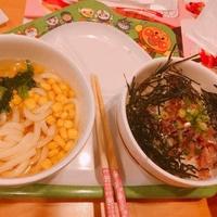 ガスト 熊本戸島店の写真